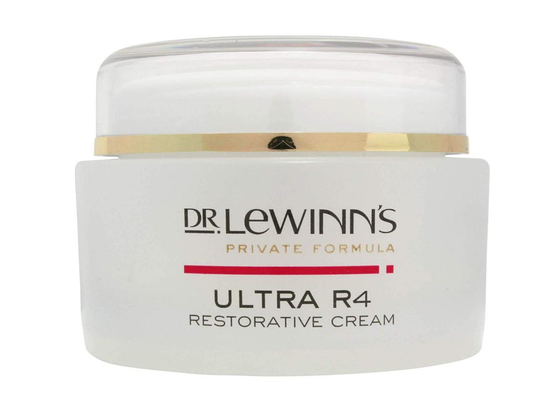 Dr. Lewinn's Ultra R4 Restorative Cream
