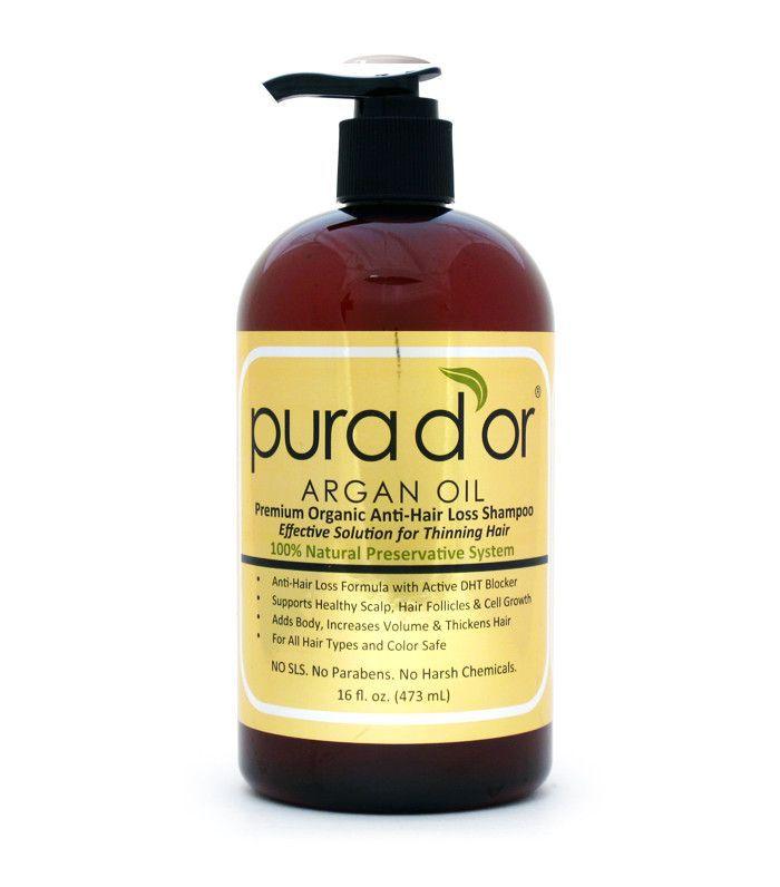pura-dor-argan-oil-premium-organic-anti-hair-loss-shampoo