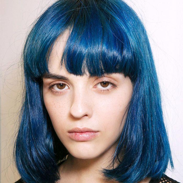 splat midnight hair dye without bleach