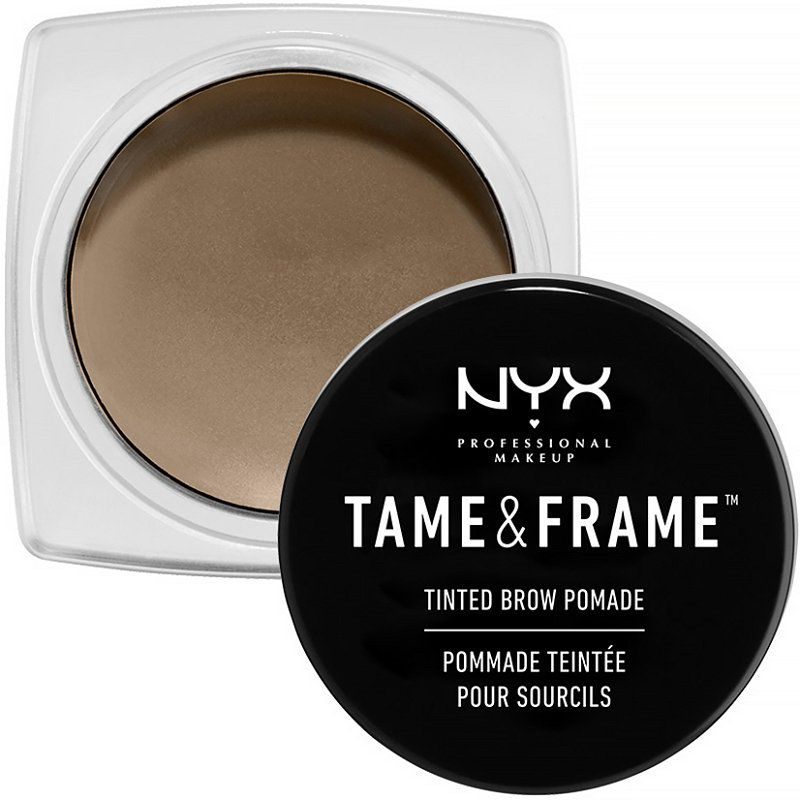 NYX Tame & Frame Tinted Brow Pomade