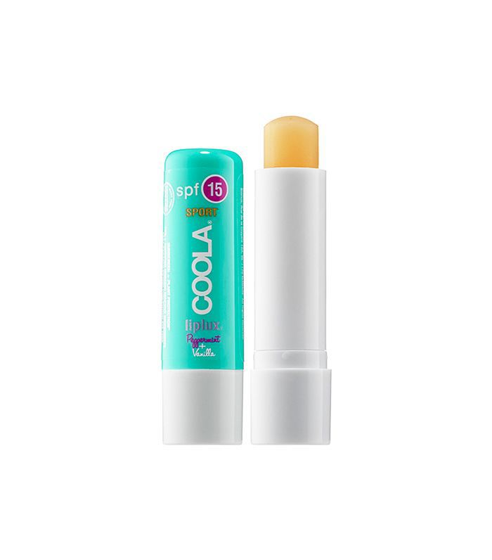 Liplux SPF 15 - Vanilla Peppermint 0.15 oz/ 4.3 g