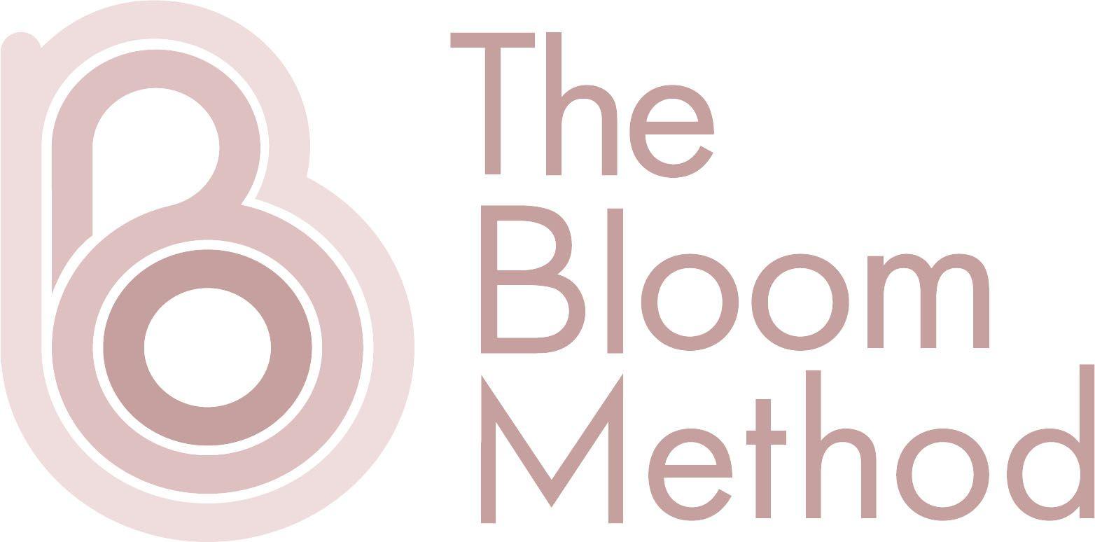 Studio Bloom