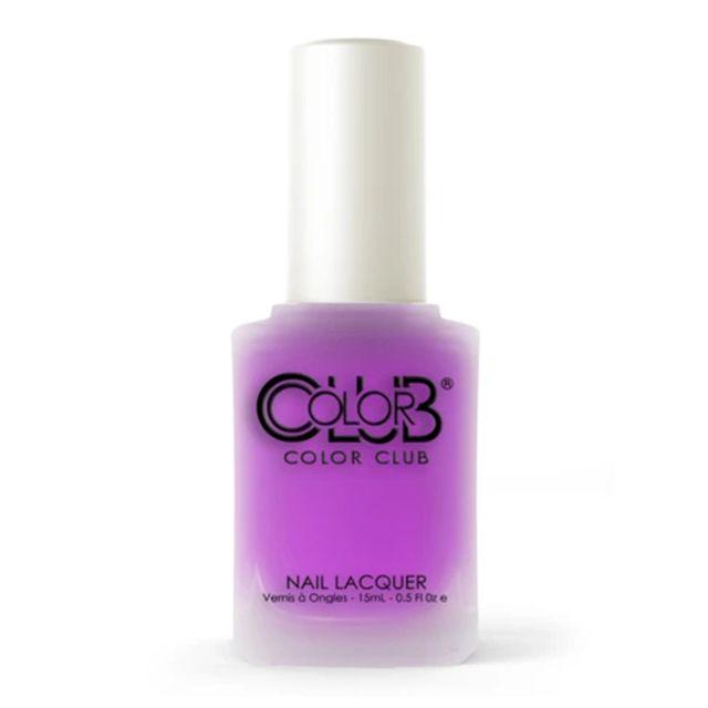 Color Club You're My Soul-Matte