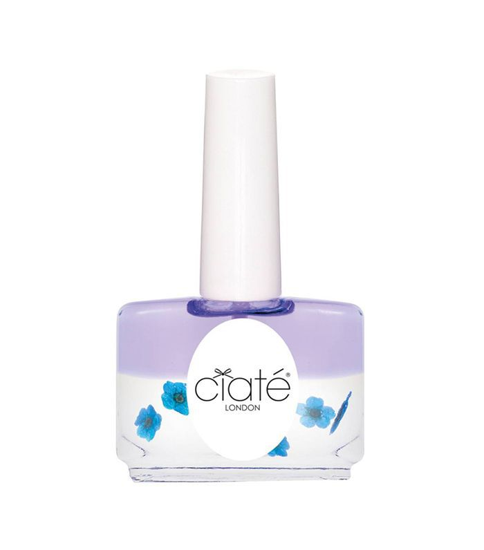 10 Best Nail Strengtheners You Need Now