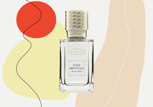 long last perfume