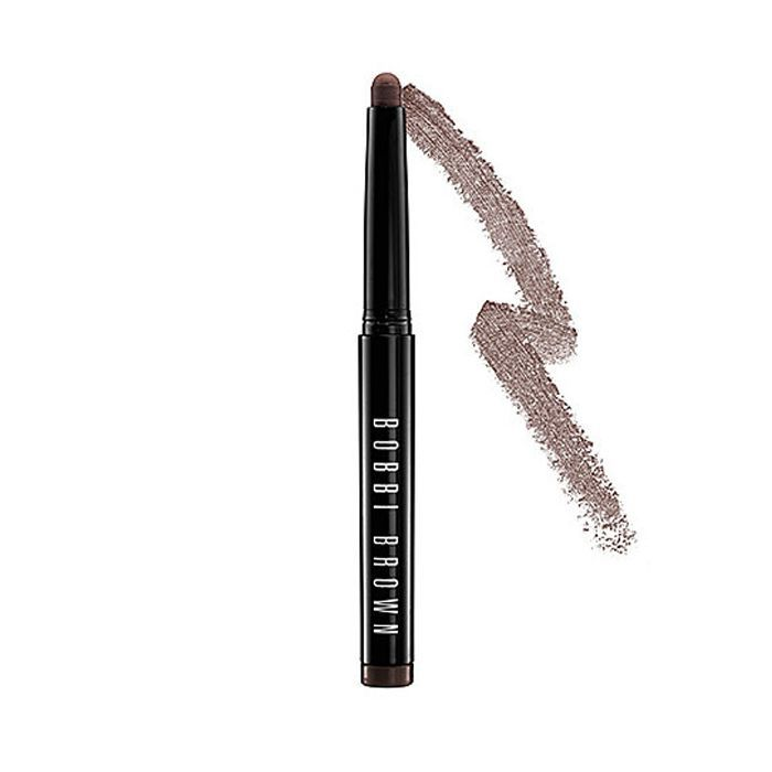 Bobbi Brown Long-Wear Cream Shadow Stick in Bark