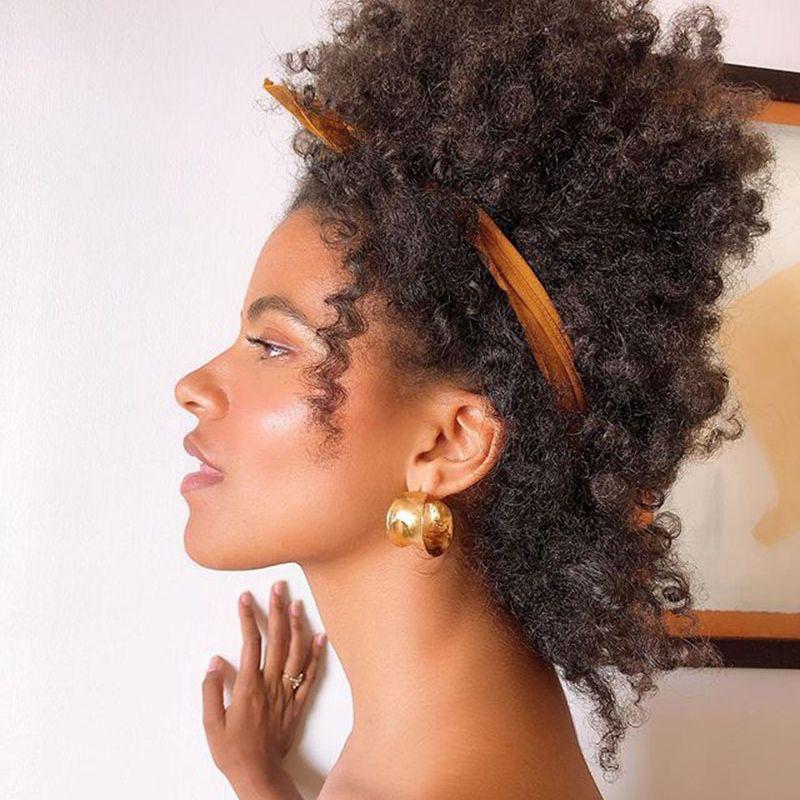 zazie beetz hair