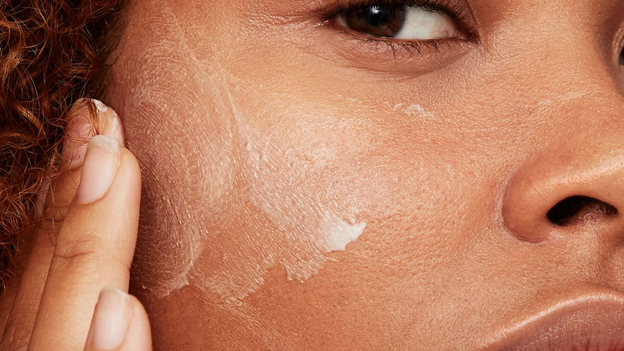 The 7 Best Drugstore Face Moisturizers of 2019