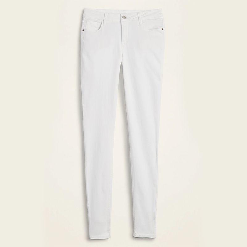 Rockstar Super Skinny Jeans