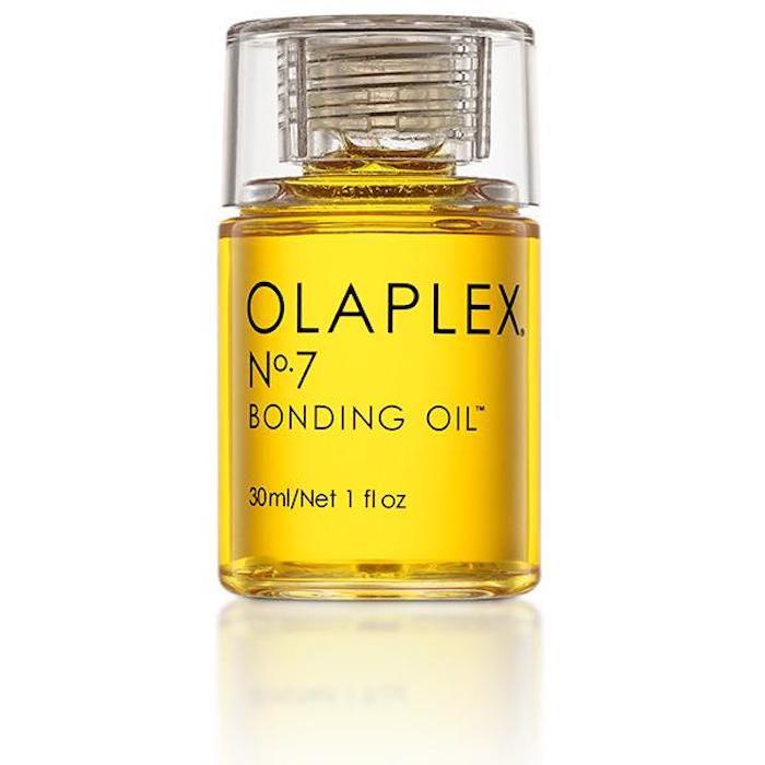 olaplex-no-7