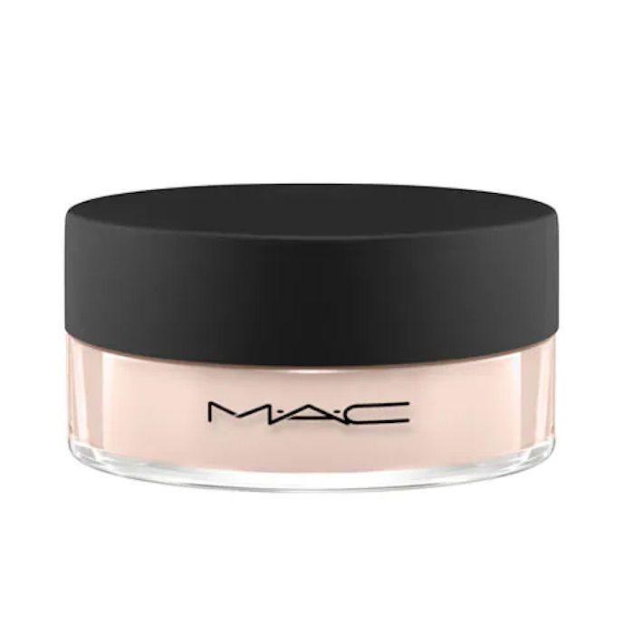 MAC Loose Blot Powder