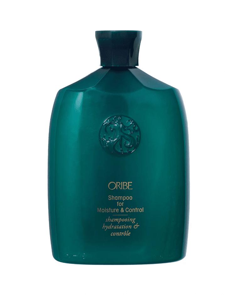 Oribe Moisture & Control Shampoo