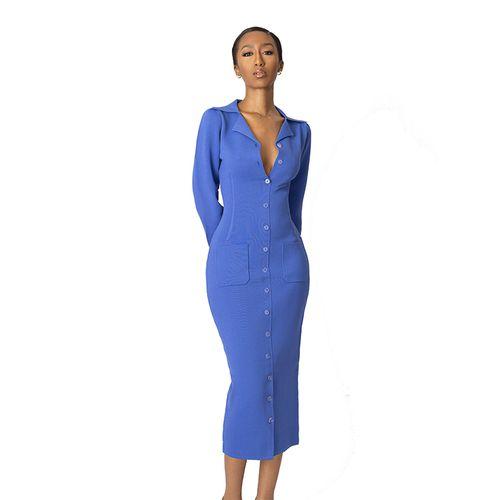 Cheri II Dress ($159)