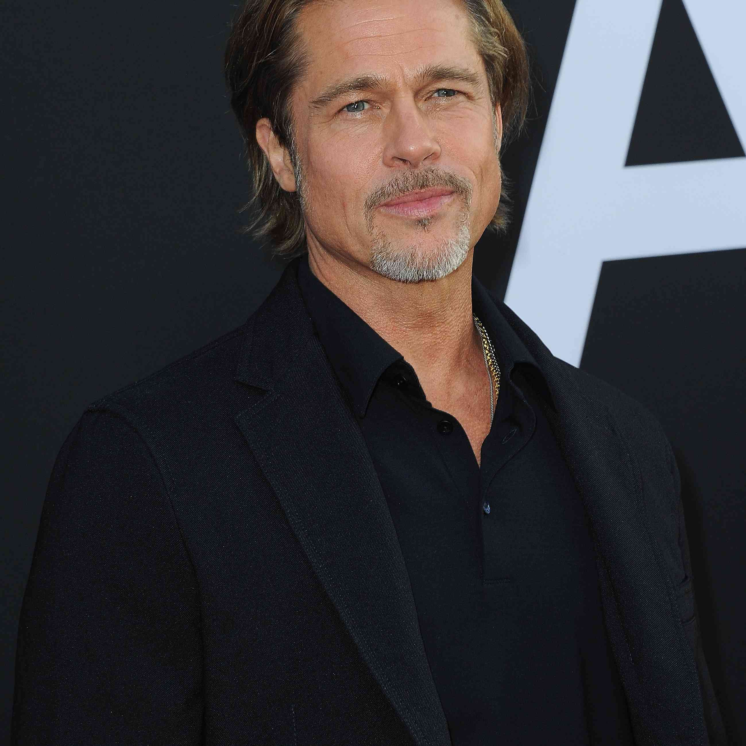 The 25 Best Haircuts For Men Over 40
