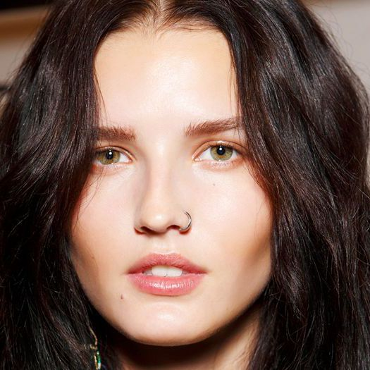 No Joke: These Are Best Hair Thickeners for Thin Strands