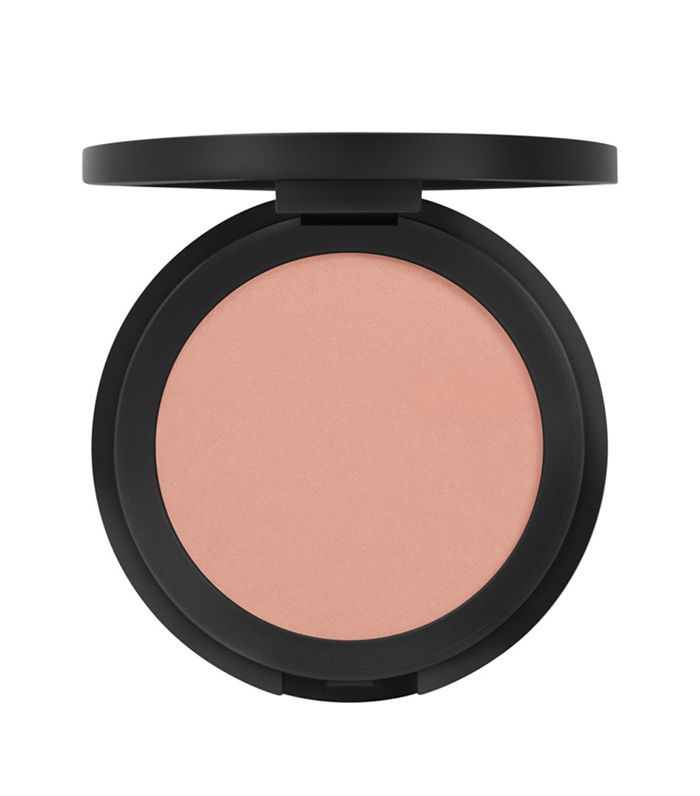 BareMinerals Gen Nude Powder Blush in Pretty in Pink