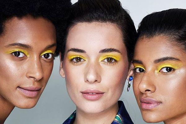 6 Major Summer Beauty Trends Insiders Are Already Retiring