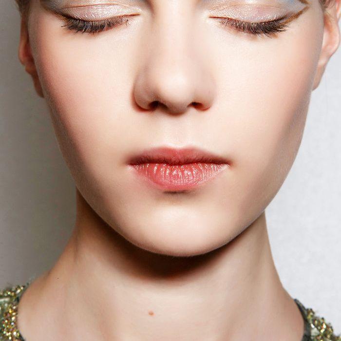 Gold Eyeliner - Cool Eyeliner