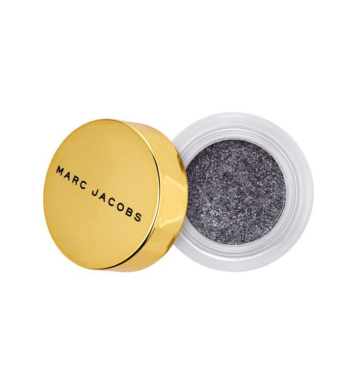 Marc Jacobs Beauty See-Quins Glam Glitter Eye Shadow