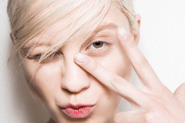 ccc5749cfa2 Are Eyelash Tinting Kits Safe? An Expert Explains