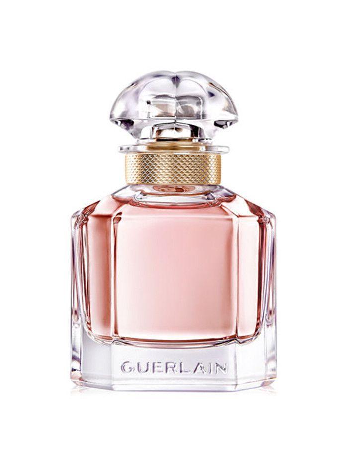 Guerlain Fragrance