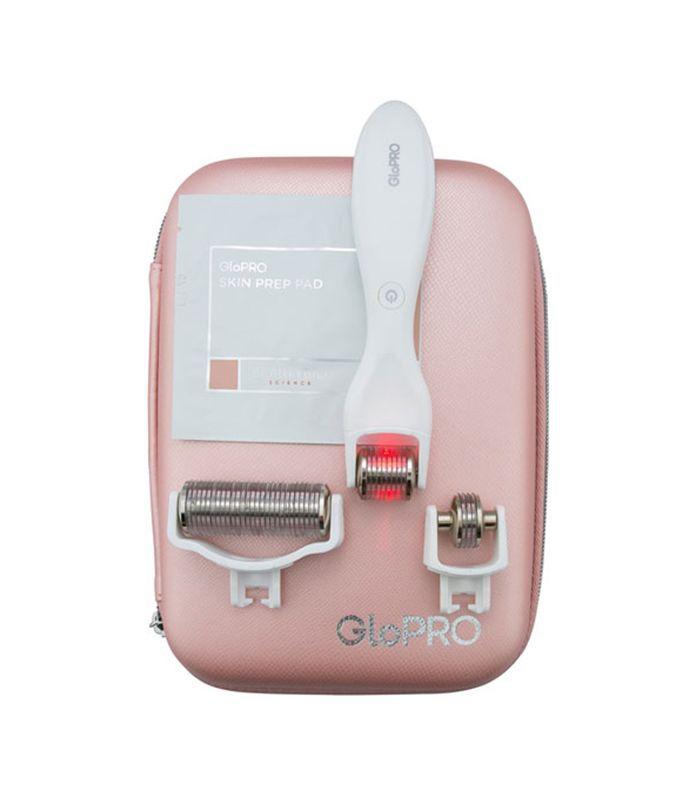 GloPRO & #174 Pack N' Glo Essentials Set