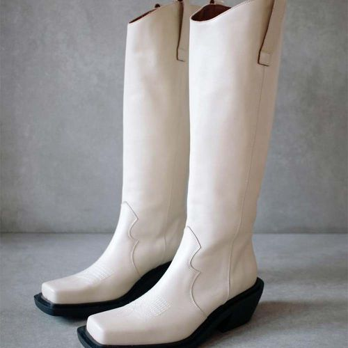 Cattle Ivory ($315)