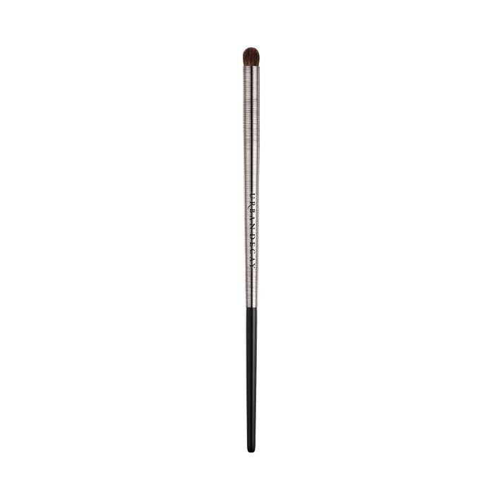 Pro Smoky Smudger Brush
