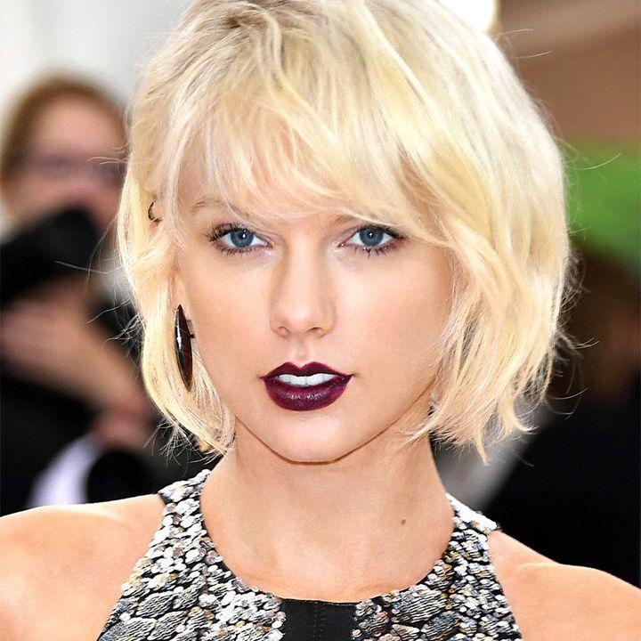 Taylor Swify