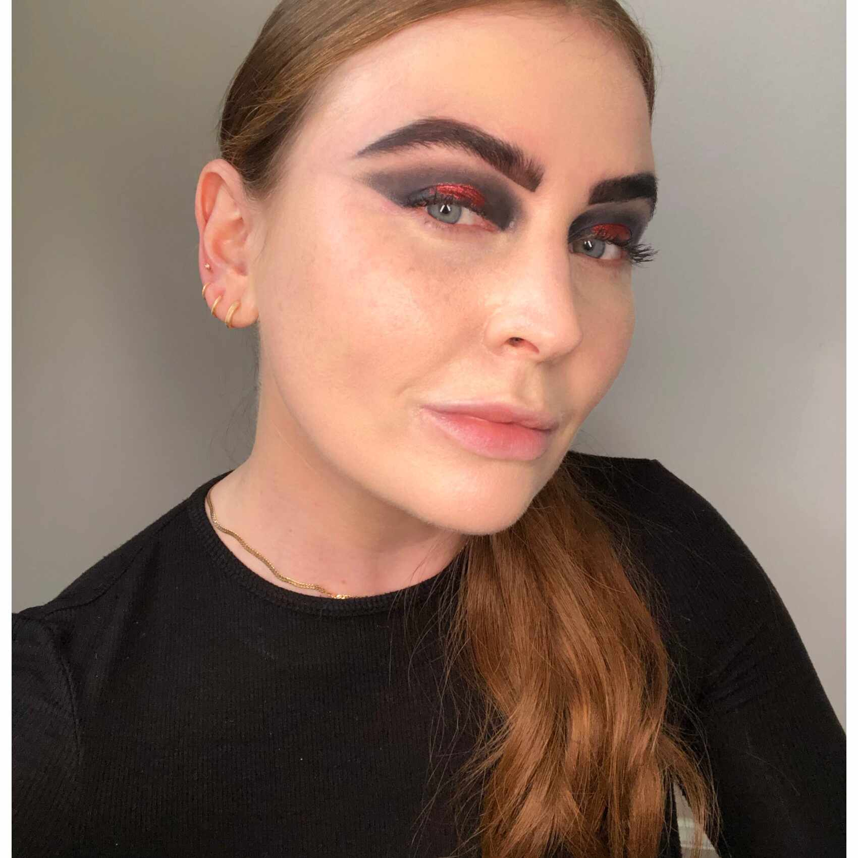 Glam Vampire