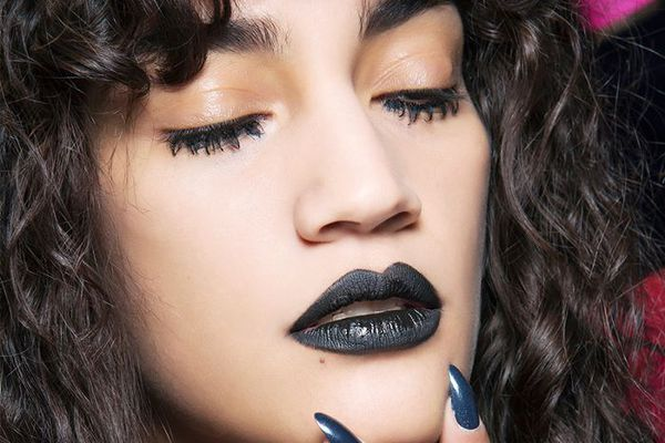 Beginner Halloween Makeup Easy.10 Easy Ways To Do Devil Makeup For Halloween 2018