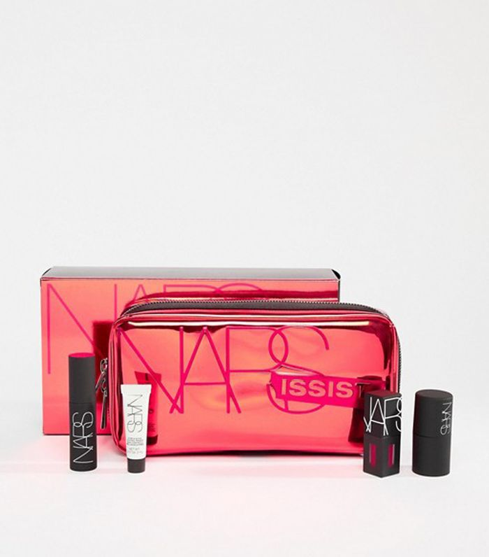 Nars x ASOS Exclusive House of Bloom Makeup Set