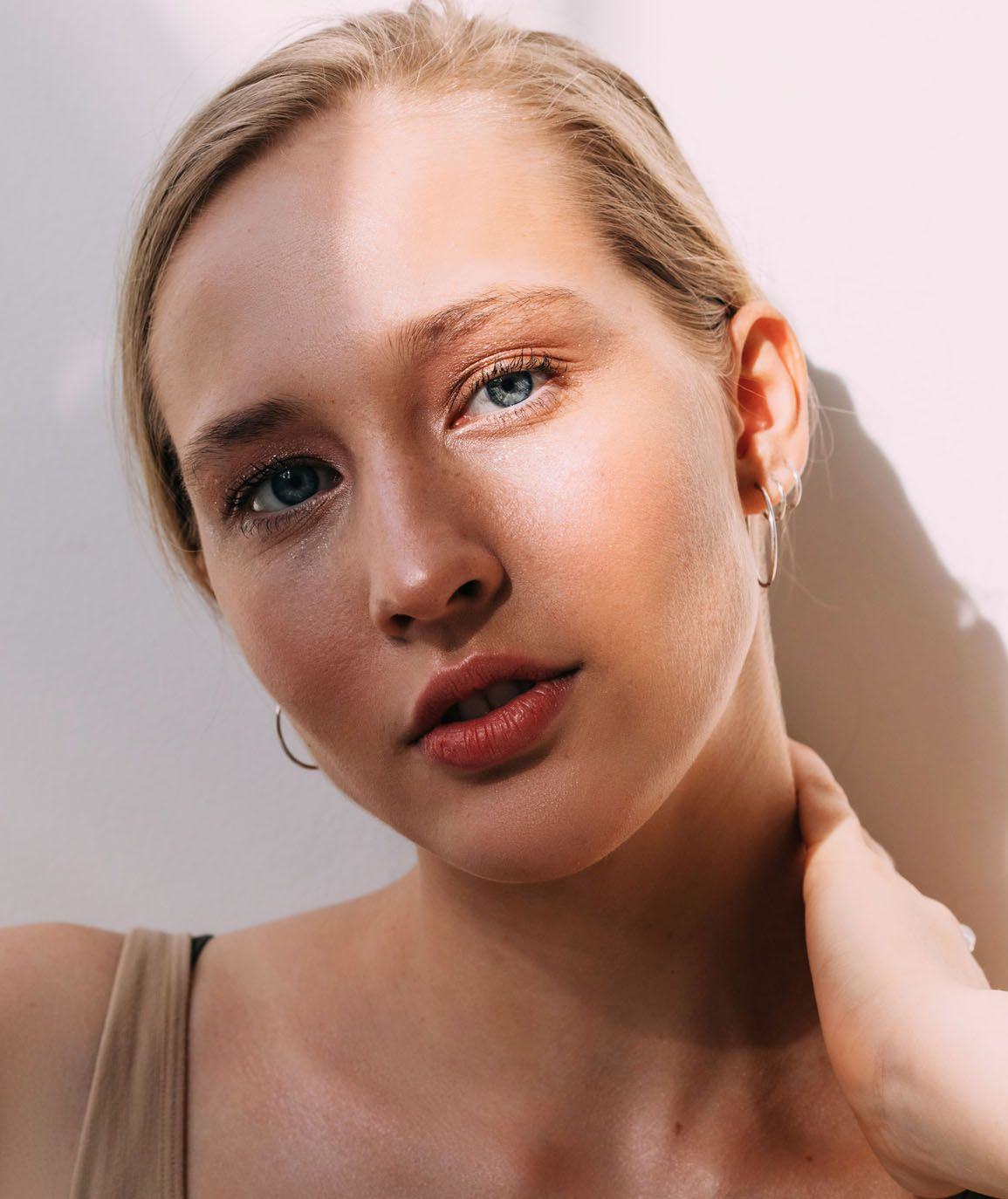 How To Reduce Redness From Acne