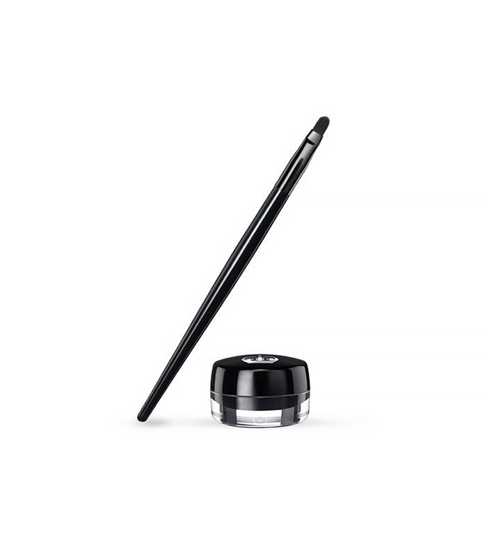 Rimmel Scandaleyes Waterproof Gel Eyeliner