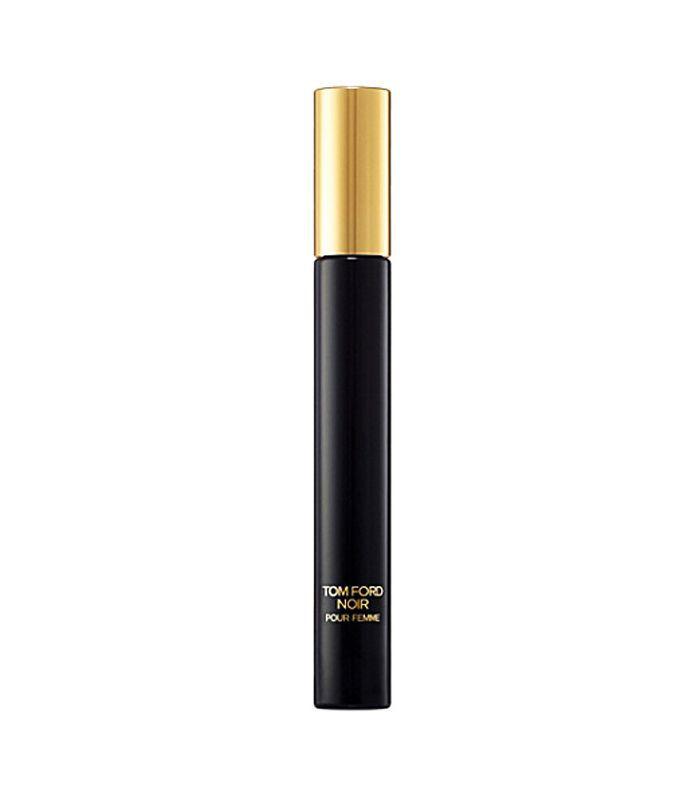 Mini perfume: Tom Ford Noir Pour Femme Eau De Parfum Rollerball