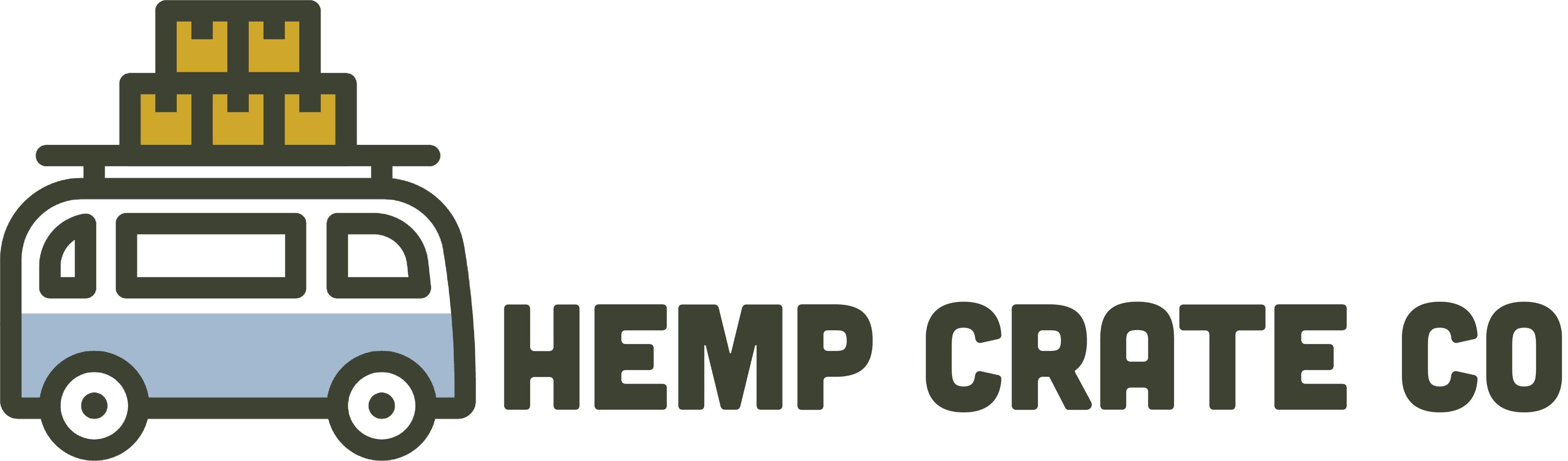 Hemp Crate Co