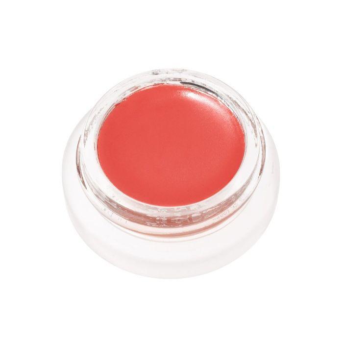 Lip2Cheek Diabolique 0.17 oz/ 4.82 g