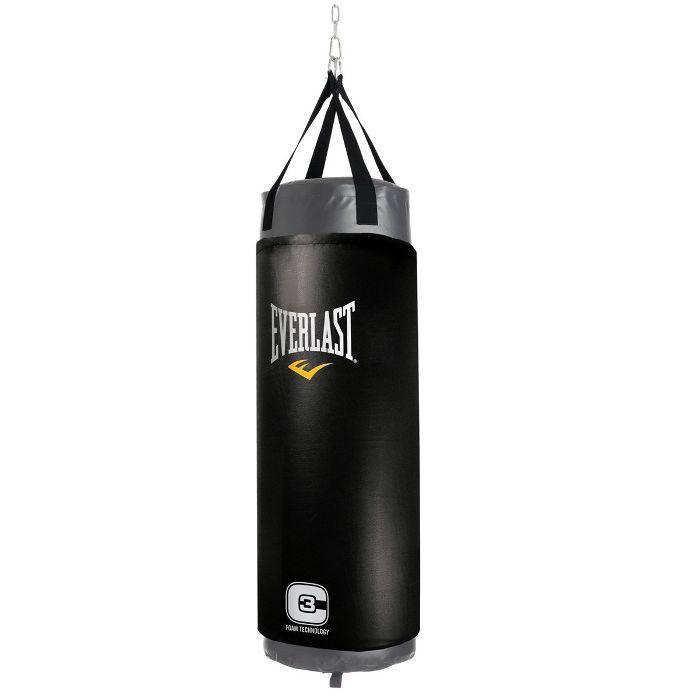 C3 Foam Heavy Punch Bag