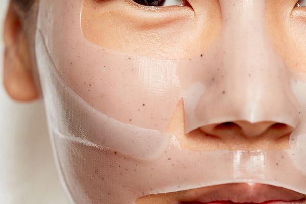 amla extract for skin