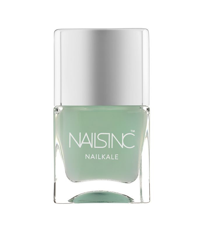NAILKALE - Superfood Base Coat 0.47 oz/ 14 mL