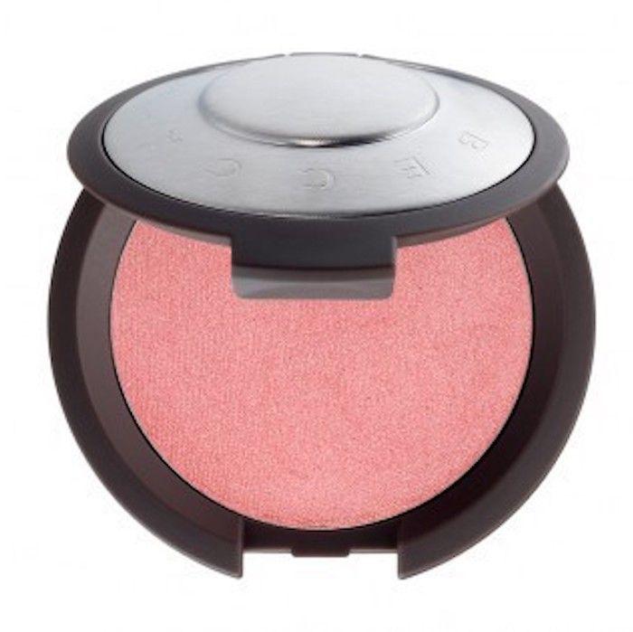 Shimmering Skin Perfector® Luminous Blush Dahlia 0.21 oz/ 5.95 g