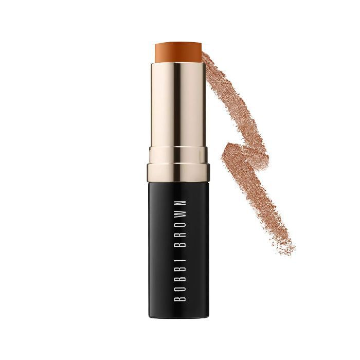 Main Types Of Foundations Demystified