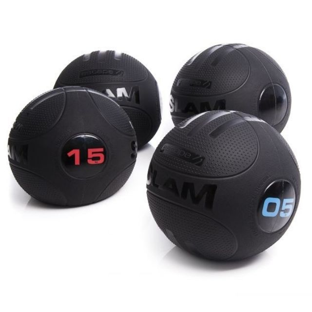 Slamball SBX by Escape Fitness
