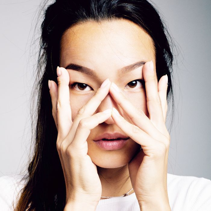 Facial Massage Is Really Good for Your Skin: Here's the Right Way to Do It