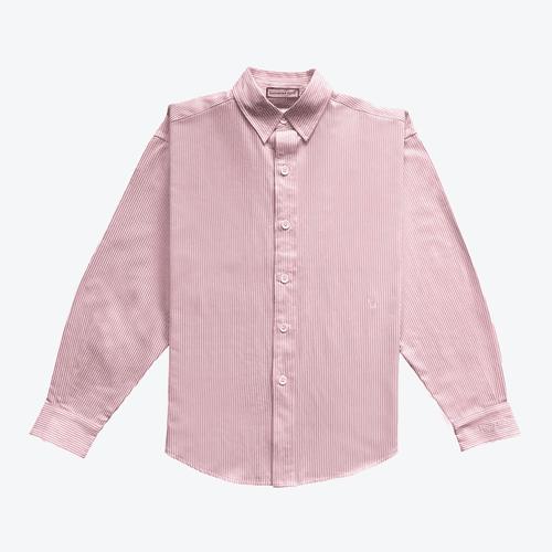 Recreational Habits The Martha Cotton Shirt