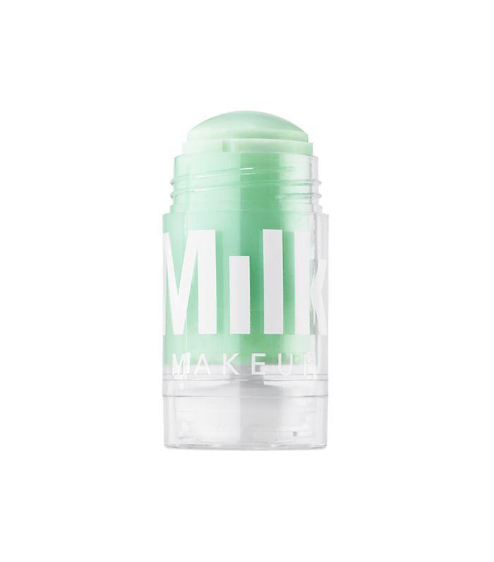 Milk Makeup Matcha Toner 1 oz/ 28 g