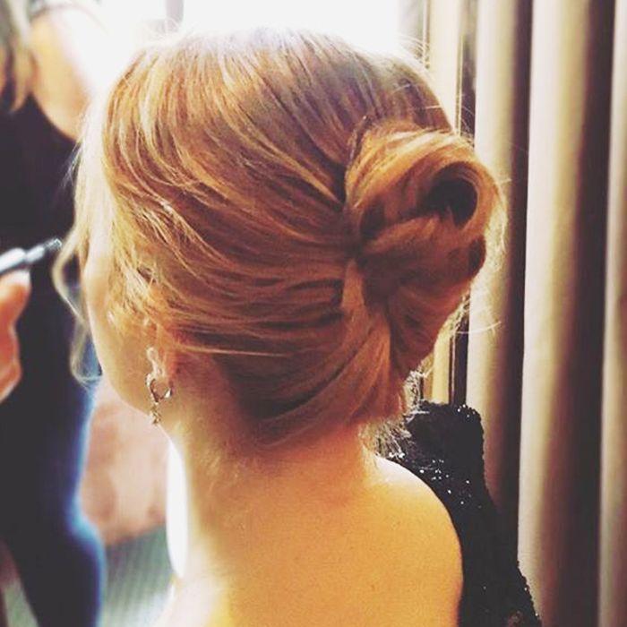 Thin Hair Updos: 15 Updos For Thin Hair That You'll Love