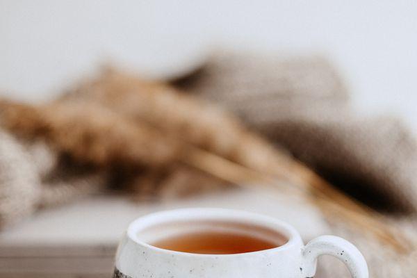 fit tea zsírégető minta)