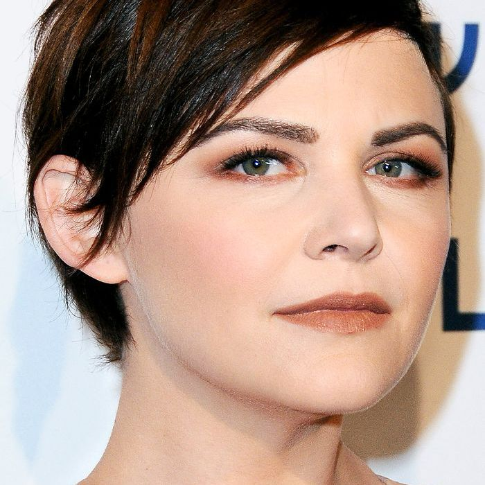 Styling a Pixie Cut for Thick, Wavy and Coarse Hair - YouTube