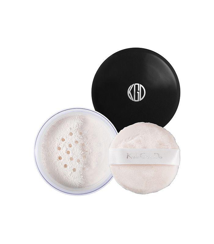 Face Powder In Jar Face Powder In Jar 0.42 oz/ 12 g